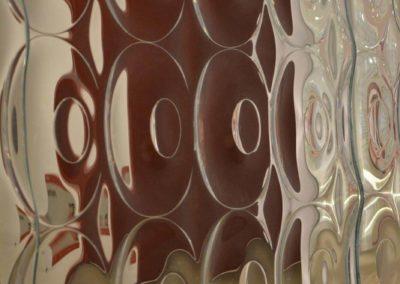 OliviOlivia Glass Design